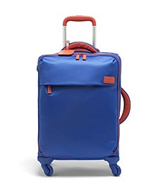 "Original Plume 21"" Softside Carry-On Spinner"