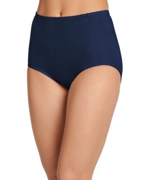 Women's Smooth Effects Brief Underwear 1761