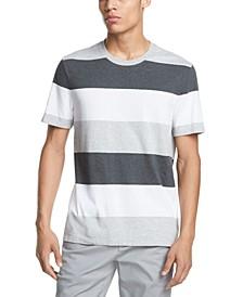 Men's Bold Stripe T-Shirt