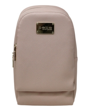 Yolanda Sling Backpack