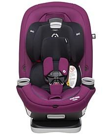 Maxi-Cosi® Magellan XP Convertible Car Seat