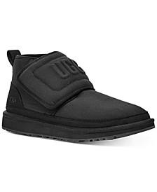 Men's Neumel Ballistic Boots