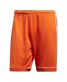 Men's Squadra17 Shorts