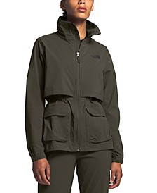 Sightseer II Jacket