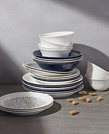 Profile Dinnerware Collection