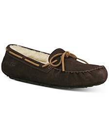 Men's Olsen Slippers