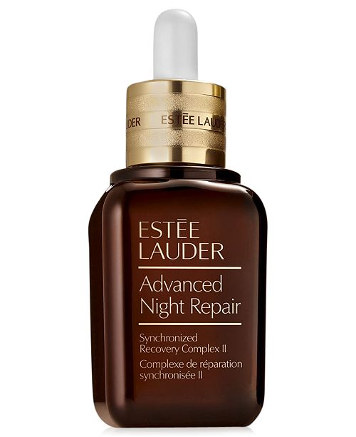 Estee Lauder Advanced Night Repair Synchronized Recovery Complex II, 1-oz.