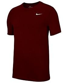 Men's Dri-FIT Training T-Shirt