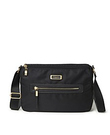 Chloe Women's Crossbody