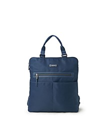 Jessica Women's Convertible Tote Backpack
