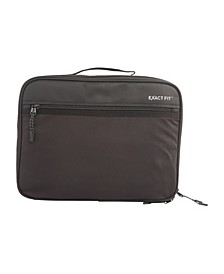Seat Organizer Travel and Business Kit