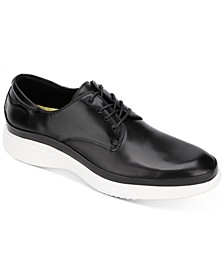 Men's Mello Casual Oxfords