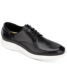 Kenneth Cole New York Men's Mello Casual Oxfords
