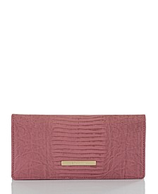 Rose Thornfield Ady Wallet