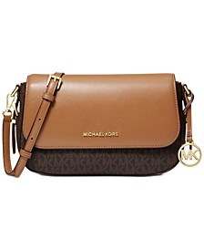 Signature Bedford Legacy Crossbody