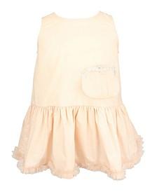 Baby Girl Purse Dress