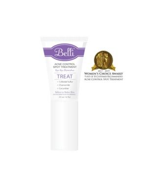 Acne Control Spot Treatment