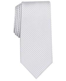 Men's Rothe Mini Tie
