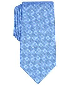 Dunsky Tie