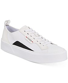 Men's Volcano Tennis Sneakers