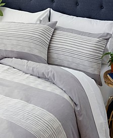 The Erickson Comforter
