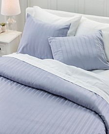 The Alexander King Duvet
