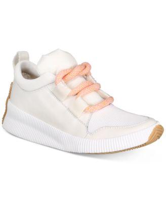 Plus Street Sneakers \u0026 Reviews