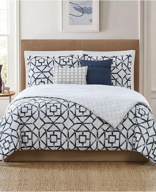 Chelsea Park Taryn 5-Piece Full/Queen Comforter Set