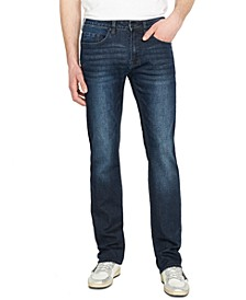 Men's Six-X Dark Wash Jeans