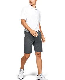 """Men's Showdown 10"""" Golf Shorts"""