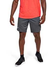 "Men's Knit Performance Training 9"" Shorts"