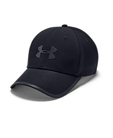 Men's Iso-Chill Run Structured Cap