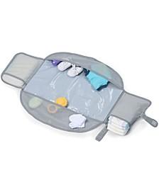 Baby Portable Diaper Changing Kit