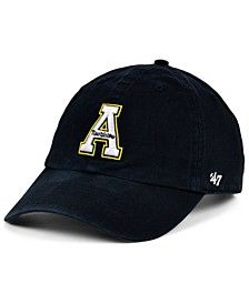 Appalachian State Mountaineers CLEAN UP Cap