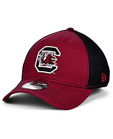 South Carolina Gamecocks 2 Tone Neo Cap