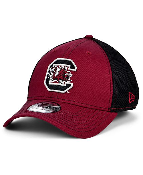 New Era South Carolina Gamecocks 2 Tone Neo Cap