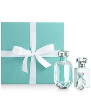 Tiffany & Co Tiffany Eau De Parfum Gift Set ($169 Value)