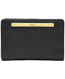 Women's Liza Multifunction Wallet