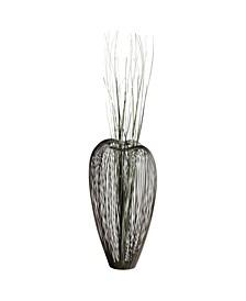 Anemone Decorative Vase