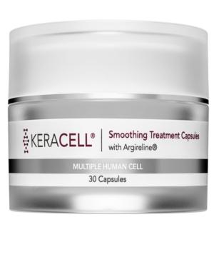 Smoothing Treatment Capsules with Argireline