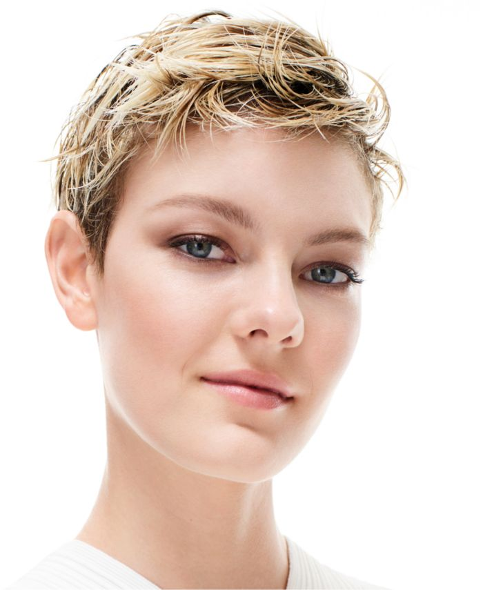 Clinique Even Better Clinical Radical Dark Spot Corrector + Interrupter, 1-oz. & Reviews - Skin Care - Beauty - Macy's