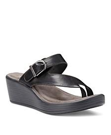 Eastland Women's Kay Sandals