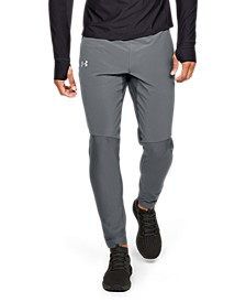 Men's Qualifier Speedpocket Pants