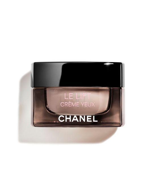 CHANEL  LE LIFT Crème Yeux, 0.5-oz.