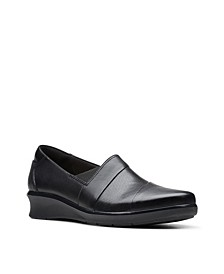 Collection Women's Hope Piper Flats