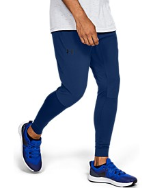 Men's Hybrid Pants