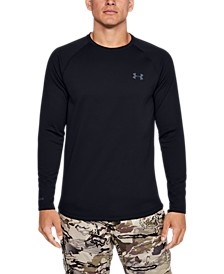 Men's ColdGear® Base 4.0 Crew