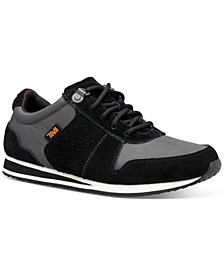 Women's Highside 84 Sneakers
