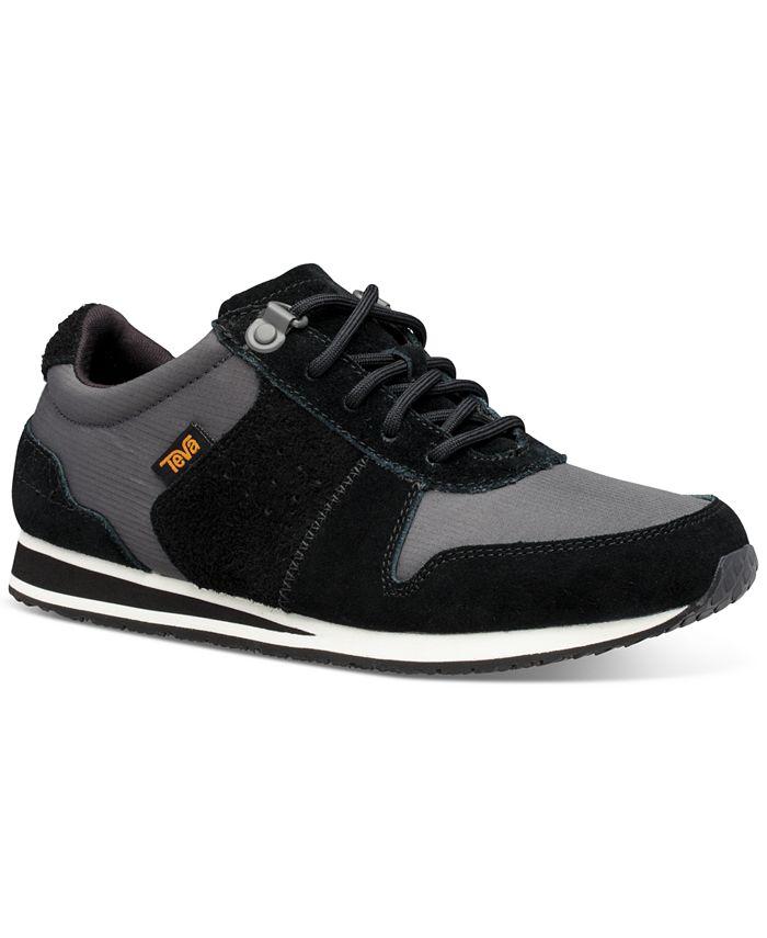 Teva - Women's Highside 84 Sneakers