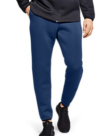 Men's /MOVE Pants